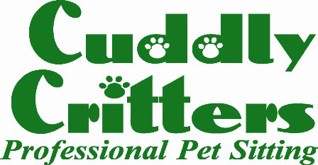 Greenville South Carolina Pet Sitting, Simpsonville SC Pet Sitters