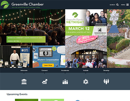 greenvillechamber